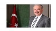 CHP'li Ataman'dan flaş iddia: İBB'nin hukuk işleri Uysal'ın danışmanına verildi