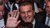 CHP Mustafa Sarıgül ü aday göstermezse iyi partiden aday olacak Mustafa Sarıgül bunu böyle bilin
