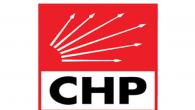 Eyüp CHP nin adaylarının hiç biri Eyüp da yerel seçimlerde belediyeyi alamaz