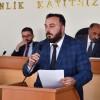 AK Partiden mecliste CHP'li üyelere tehdit