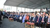 Sultangazi Belediyesi Adıyaman Günlerinde
