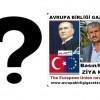 Türkiye de ekonomik kriz in arkasında kim var biliyor musunuz?