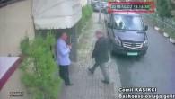 Üst düzey Türk yetkili kan donduran olayı anlattı! İşte Kaşıkçı muamması…