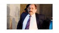 HSK kararı Zekeriya Öz' suçsuz