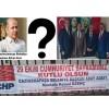 Gaziosmanpaşa da Kentsel dönüşüm de hüsrana uğradan adam CHP den belediye başkan aday adayı Mustafa Kemal Özenç
