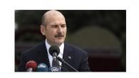 İçişleri Bakanı Soylu'dan valilere flaş talimat: Harekete geçin