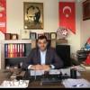 Cevat Tavukçoğlu'ndan Flaş Açıklamalar…