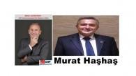 CHP Gaziosmanpaşa İlçe Başkan Binali Dağdeviren ne yapmaya çalışıyor