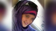 Iraklı kadının verdiği ilan başını yaktı!