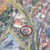 İBB'nin binası 25 yıllığına TÜGVA'ya bedelsiz verildi