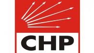 Gaziosmanpaşa da CHP NİN 10 YILDIR ak partiyi eleştirdiği yalanı ortaya cıktı