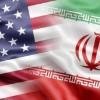 ABD İran'a yaptırımın detaylarını açıkladı