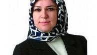 Sakarya AK Parti'de İlk Belediye Başkanı Aday Adayı