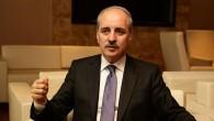 AK Parti'nin İstanbul ve Ankara adayı belli oldu