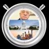 Fethullah Gülen, her an bir gece ABD den.Türkiye ye iade edilebilir.