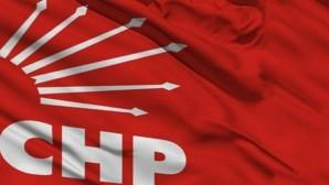 CHP'de belediye başkan adayları belli oluyor: İşte 245 kişilik tam liste
