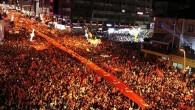 Ülkesi için Türkiye de iyi eğitilmiş ve taraf olmayan ülke insanına ihtiyaç vardır
