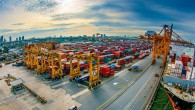 Ekim ayı ihracat-ithalat rakamları açıklandı
