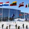 NATO-Ukrayna komisyonu acil toplandı