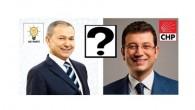 Beylikdüzü Ak parti İlçe Başkanlığınla CHP İlçe Başkanlığı arasında kıran kırana yerel secimler yapılacak