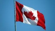 Kanada'dan 17 Suudi vatandaşına yaptırım kararı