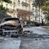 Fransa diken üstünde… Saldırganların yarattığı kaos her şey yatışınca gözler önüne serildi