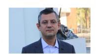 CHP'li Özel'den MHP'ye sert tepki!