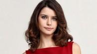 Araplar markalarına Türk oyuncularının isimlerini veriyor