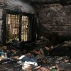 İstanbul'da yangın: 2 ölü