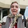 Dedektif gibi çalışan anne boy tespiti yaptırıp yeniden yargılama istedi