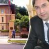 Elçilikte operasyon! Acilen Ankara'ya çağrıldılar