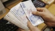 Emekli olmayı düşünen herkesi ilgilendiriyor! 20 bin lira…