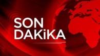 İstanbul'da FETÖ operasyonunda 96 gözaltı kararı
