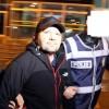Talha Uğurluel tutuklandı