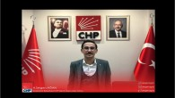 CHP Beylikdüzü belediyesinin en genç ve çalışkan meclis üyesi adayı Hasan Sergen Ağan
