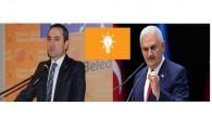 İstanbul ay sonuna kaldı! İl başkanına 'koltuk' aranıyor