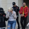 İhbar geldi polis harekete geçti! Kanser hastası…