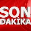 Yalova'da korkutan deprem! İstanbul'da da hissedildi