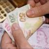 Malulen emekli olmak isteyenlerin bu şartları sağlaması gerekiyor…