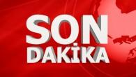 Sancaktepe'deki helikopter kazasında yaralanan asker şehit oldu
