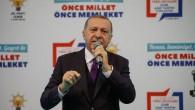 AKP'nin İzmir adayları