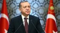 Başkan Erdoğan: Münbiç'teki saldırı ABD'nin Suriye'den çekilme kararını etkileme anlamına gelebilir