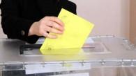 Dünya nın hiçbir yerinde göçmenlere hemen vatandaşlık verilmez oy kullandırılmaz