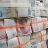Binlerce kişiye düşük faizli kredi! Başvuru ücreti de alınmıyor