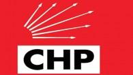 CHP'nin Onaylanan İstanbul Adayları