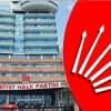 CHP'de İzmir ve İstanbul ilçe adayların açıklanacağı27 Ocak'ta en tartışmalı PM olacak