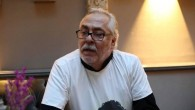 Rutkay Aziz: 12 Eylül'de bile soldan bu kadar dönek çıkmamıştır