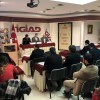 İstanbul'da İnsani Geçim Ücreti 3 bin 67 lira, Türkiye ortalamasında İGÜ rakamımız 2 bin 204 lira