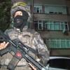 İstanbul'da dev operasyon: Çete lideri eski polis çıktı