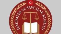 HSK'nın ihraç ettiği iki hakim için tutuklama kararı